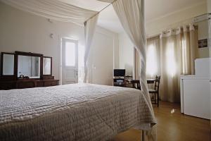 Emilia Luxury Apartments