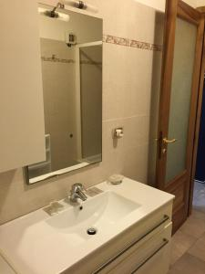 Hotel Nettuno, Hotely  Diano Marina - big - 25