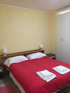 Hotel Nettuno, Hotely  Diano Marina - big - 28
