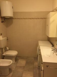Hotel Nettuno, Hotely  Diano Marina - big - 30