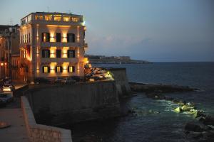 Hotel Livingston - AbcAlberghi.com