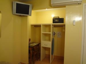 Hotel Dulce Hogar & Spa, Hotely  Managua - big - 16