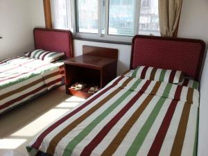 Beidaihe Honghai Inn, Pensionen  Qinhuangdao - big - 3