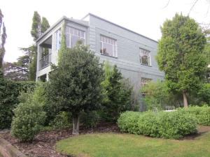 Hobart Gables, Appartamenti  Hobart - big - 6