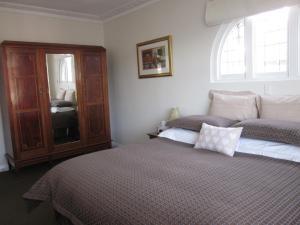 Hobart Gables, Apartmány  Hobart - big - 4