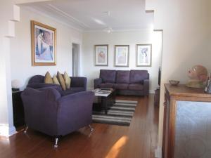 Hobart Gables, Apartmány  Hobart - big - 5