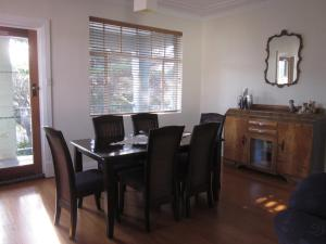 Hobart Gables, Apartmány  Hobart - big - 9