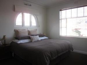 Hobart Gables, Appartamenti  Hobart - big - 8
