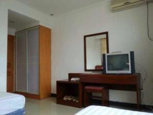 Beidaihe Honghai Inn, Pensionen  Qinhuangdao - big - 6
