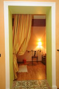 B&B Le Casette Di Lù, Bed & Breakfasts  Agrigent - big - 14