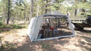 Yurta U Pavla