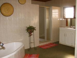 Madidi Lodge, Лоджи  Lilongwe - big - 11