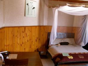 Madidi Lodge, Лоджи  Lilongwe - big - 4