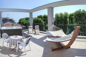 Rimini Suite Hotel (32 of 55)