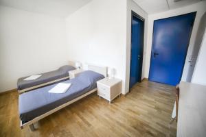 Sunny Terrace Hostel - Venice