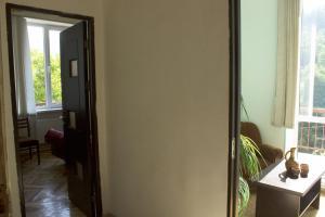 Hotel Hayq Armenia Dilijan, Vendégházak  Dilisan - big - 14