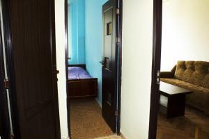 Hotel Hayq Armenia Dilijan, Vendégházak  Dilisan - big - 12