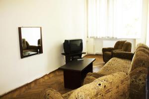Hotel Hayq Armenia Dilijan, Vendégházak  Dilisan - big - 11