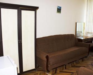 Hotel Hayq Armenia Dilijan, Vendégházak  Dilisan - big - 8