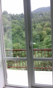 Hotel Hayq Armenia Dilijan, Vendégházak  Dilisan - big - 22