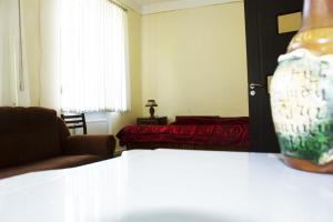 Hotel Hayq Armenia Dilijan, Vendégházak  Dilisan - big - 6