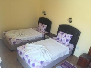 Defne & Zevkim Hotel, Apartmánové hotely  Marmaris - big - 2