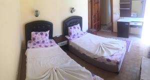 Defne & Zevkim Hotel, Apartmánové hotely  Marmaris - big - 4