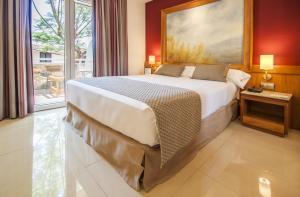 Catalonia Majórica, Hotels  Palma de Mallorca - big - 50