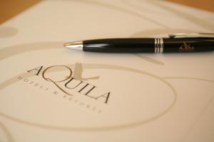 Aquila Atlantis Hotel, Hotely  Herakleion - big - 60