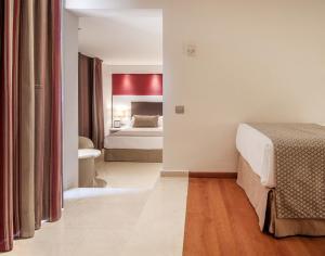 Catalonia Majórica, Hotels  Palma de Mallorca - big - 43