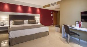 Catalonia Majórica, Hotels  Palma de Mallorca - big - 45