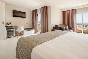 Catalonia Majórica, Hotels  Palma de Mallorca - big - 14