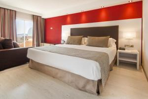 Catalonia Majórica, Hotels  Palma de Mallorca - big - 13