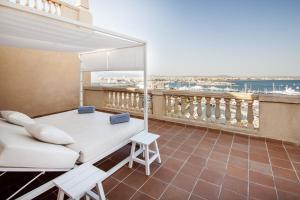 Catalonia Majórica, Hotels  Palma de Mallorca - big - 38