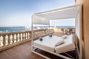 Catalonia Majórica, Hotels  Palma de Mallorca - big - 37