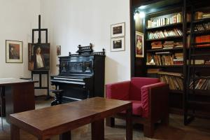Accademia Spacious 3 Bedrooms
