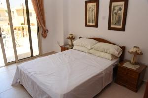 Alpha Villas, Ville  Mandria - big - 7