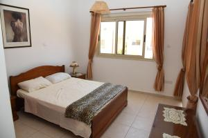 Alpha Villas, Ville  Mandria - big - 3