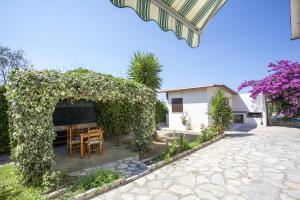 Villa Leo - AbcAlberghi.com