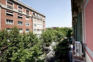 Two-Bedroom Apartment - Muntaner, 7