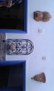 Le Soleil Du Sud, Дома для отпуска  Sidi Ifni - big - 27