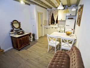 Anja Apartments, Appartamenti  Šibenik - big - 13