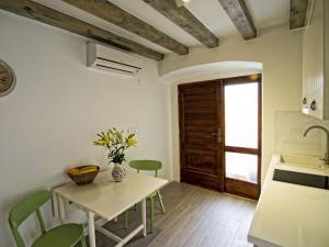 Anja Apartments, Apartmány  Šibenik - big - 5