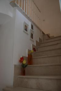 B&B Gildo Trani, Bed and Breakfasts  Trani - big - 35