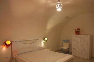 B&B Gildo Trani, Bed and Breakfasts  Trani - big - 3
