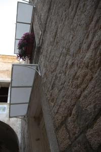 B&B Gildo Trani, Bed and Breakfasts  Trani - big - 43