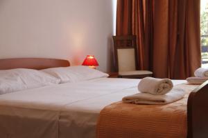 Villa Stari dvor, Hotels  Ugljan - big - 7