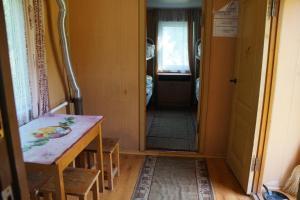 Otdykh na Paseke, Villaggi turistici  Nikitino - big - 22