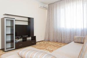 Infinity Apartments, Apartments  Astana - big - 64