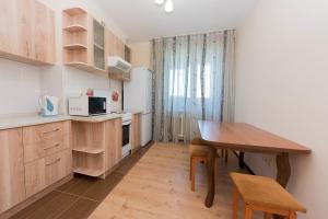 Infinity Apartments, Apartments  Astana - big - 63